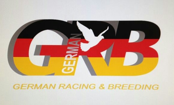 German Racing & Breeding