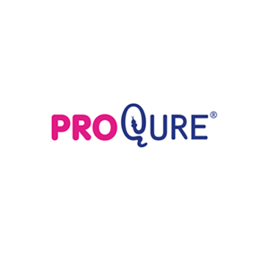 ProQure kategoria 300x300