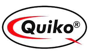 Quiko logo