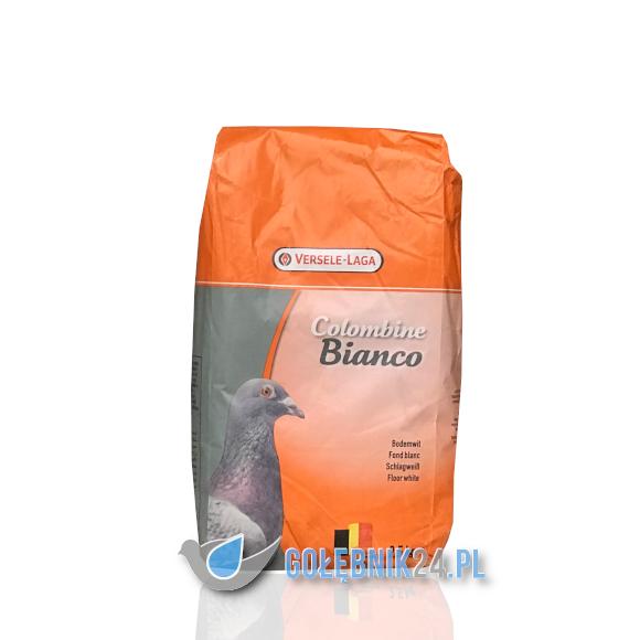 Versele-Laga - Colombine Bianco - 2.5kg