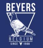 Karmy Beyers