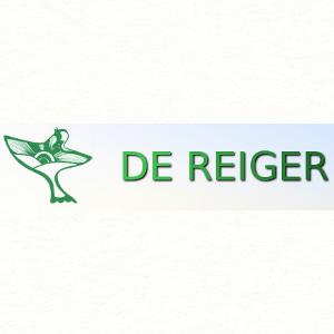 De Reiger