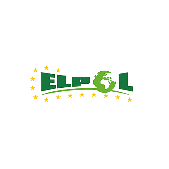 Ełpol