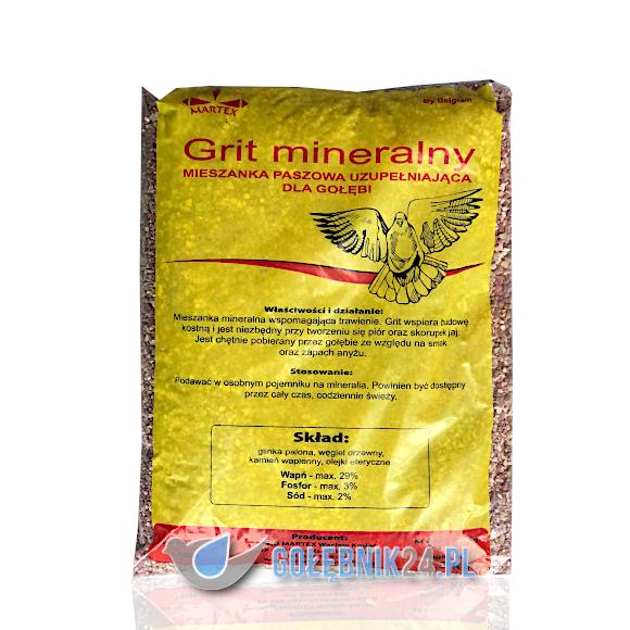 martex grit czerwony 2,5 kg (2)