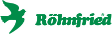 roehnfried-logo