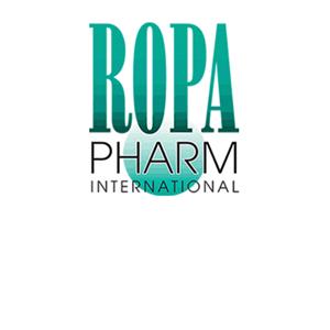 Ropapharm