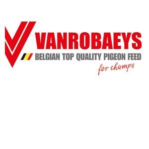 Vanrobaeys