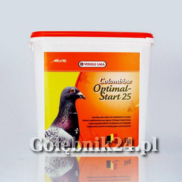 Colombine-Optimal-Start-25-5kg-Versele-Laga-580x580