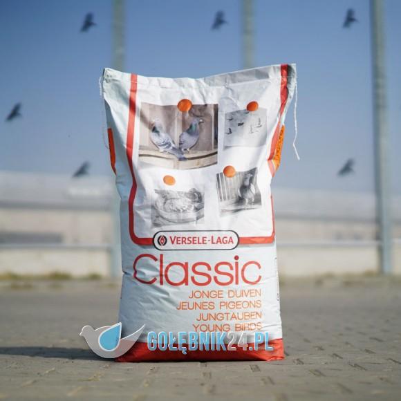 Karma-Classic-Yound-Birds-20kg-Versele-Laga-580x580