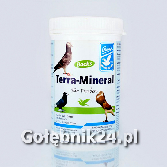 Terra-Mineral-1kg-Backs-580x580