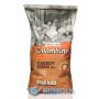 Versele-Laga – Carrot-Corn (granulat marchwiowy) – 10kg