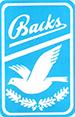 backs-logo