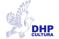 dhp-cultura-logo