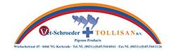 tollisan-logo