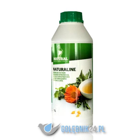 Natural – Naturaline – 1L