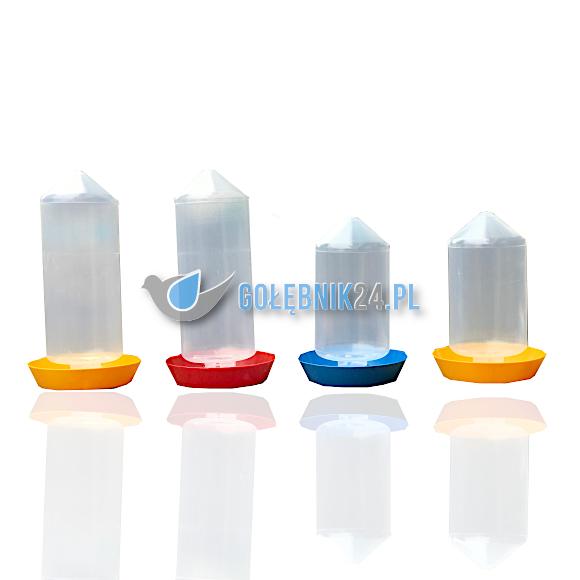 Pojnik dla drobiu 1L i 1,5L