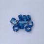 znacznik dla gołebi r 8 niebieski
