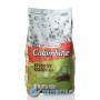 Versele-Laga - Energy Corn I.C.+ (granulat energetyczny) - 3kg