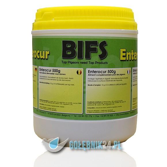 Bifs – Enterocur – 500 g