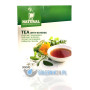 NATURAL - TEA 16 HERB - 300G
