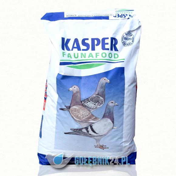 kasper fauna food granulat