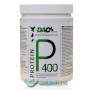 DAC - P400 (Proteiny)