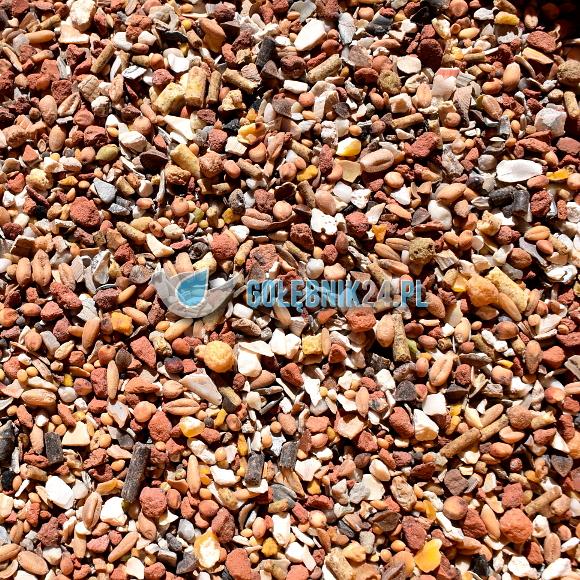 Matador - Ocean gold - 10kg srodek