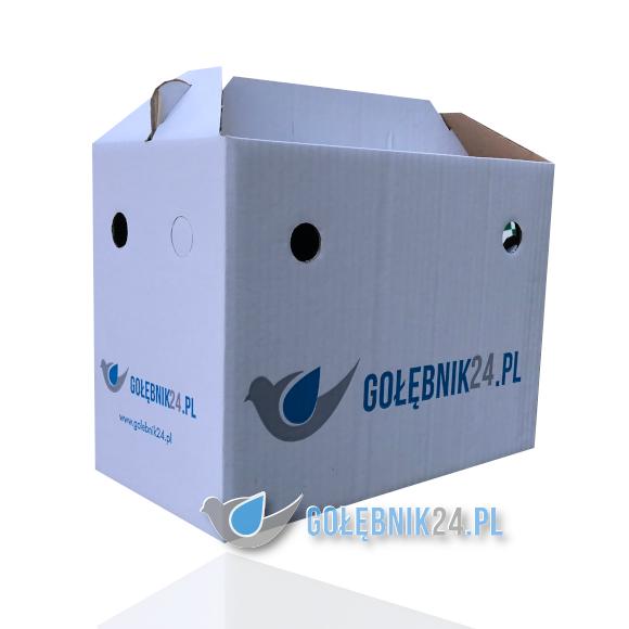 pudełko transportowe gołębnik24 (2)