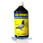 HORST&SANDECK - JOD-POWER - 1L