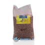 Horst & Sandeck - Pasch mineral - 20 kg