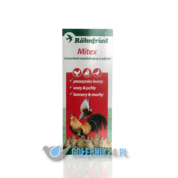 Rohnfried – Mitex – 500ml (2)