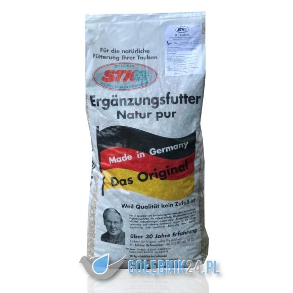 STK Kroketten CLASSIC 10kg (3)