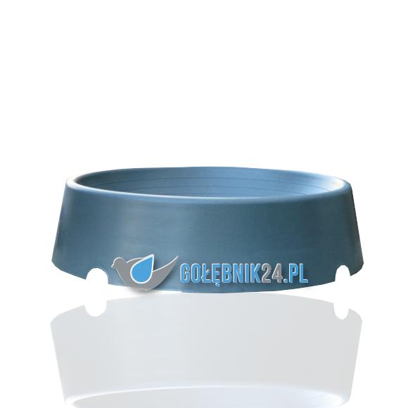 Miska lęgowa plastikowa (3)