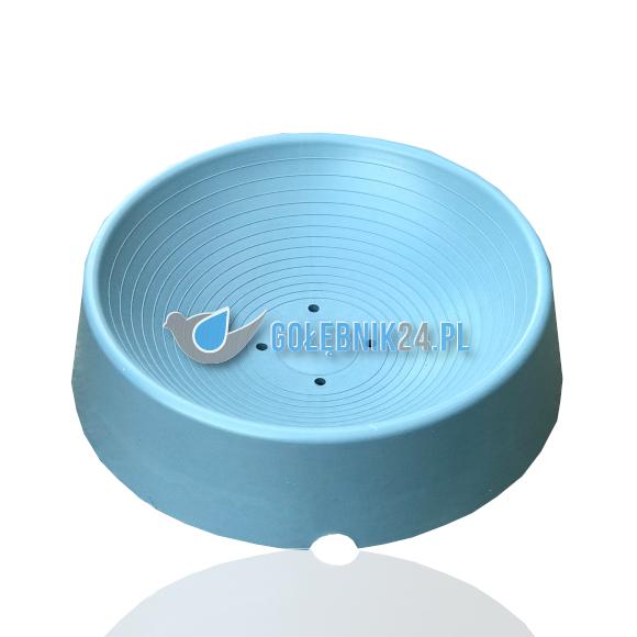 Miska lęgowa plastikowa (4)