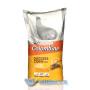 VL-Succes-Corn 15kg - granulat białkowy dla gołębi