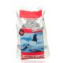 Versele-Laga - Loft Granules (granulat higieniczny przeciw kokcydiozie) - 30 L