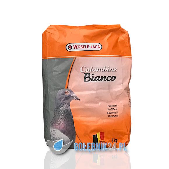 Versele Laga - Bianco (wapno podłogowe) - 5 kg