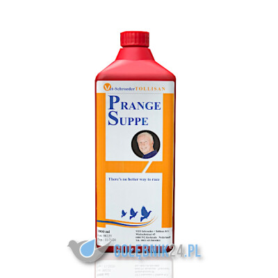 Tollisan-PS-Prange-Suppe-1L