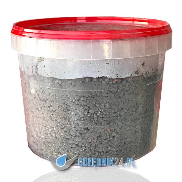 Martex – Kołacz czarny – 3,5 kg