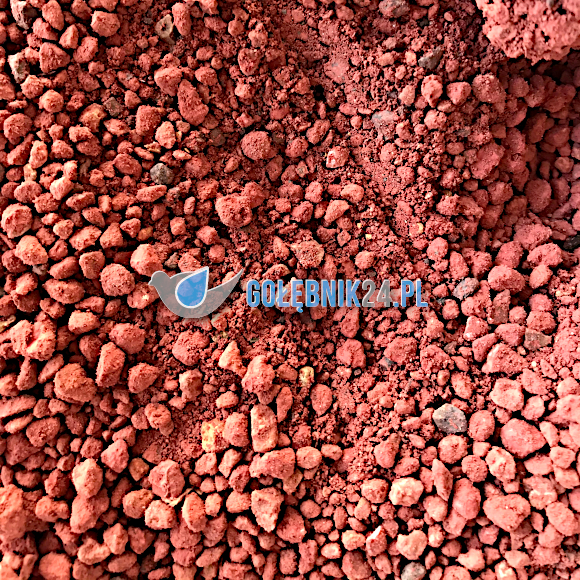 Martex – Kołacz czerwony– 3,5 kg (2)