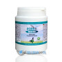 Ropa B - Booster - 300 g