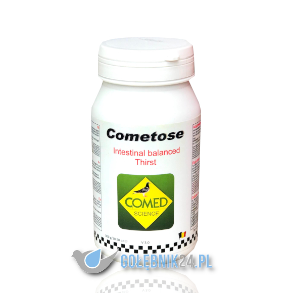 Comed - Cometose - 300g
