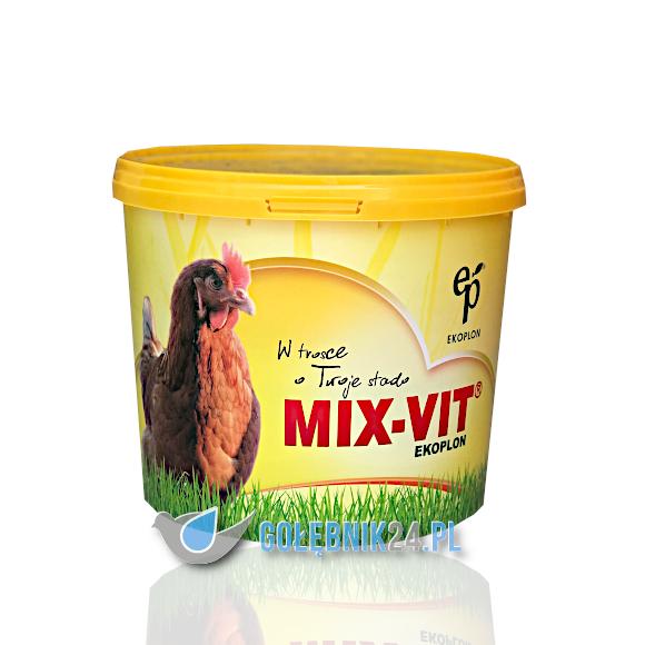 ekoplon-mix-vit