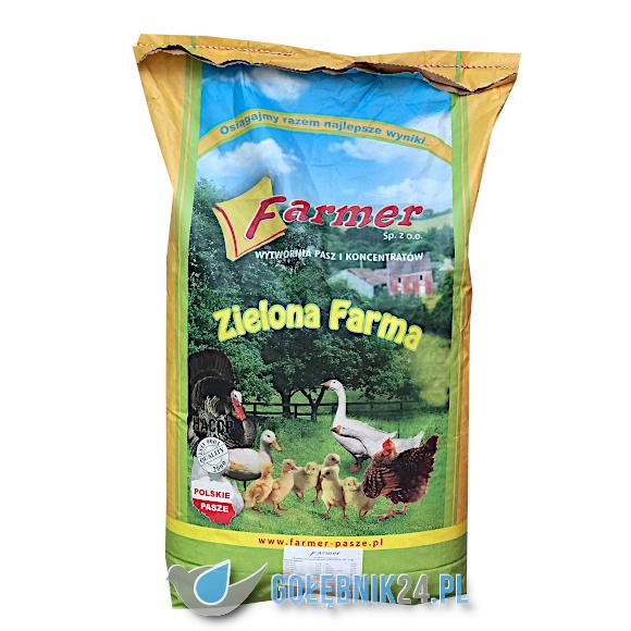 farmer-zielona-farma